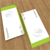 Envelope Printers in Ahmedabad, Gujarat, India - Envelope Mockup 1
