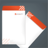 Envelope Printers in Ahmedabad, Gujarat, India - Envelope Mockup 6