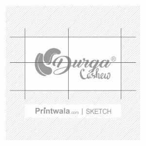 Logo Designer in Ahmedabad, Gujarat, India - Logo Mockup 12